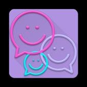 Geyser For WhatsApp icon
