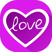 Amor para WhatsApp icon