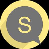 Latest WhatsApp Status icon