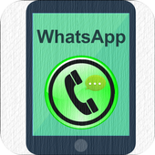 Guide and Tips For WhatsApp icon