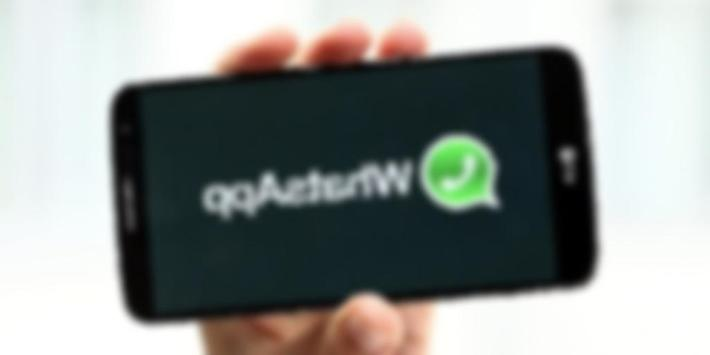 Guide and Tips For WhatsApp apk screenshot
