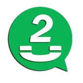 Tips Multi WhatsApp Messenger icon