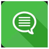 Best Whatsapp Messenger Guide icon