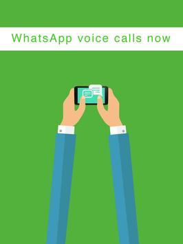 Best Whatsapp Messenger Guide apk screenshot
