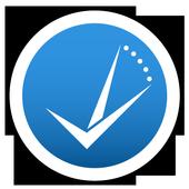 WhatsDplan- explore,plan,book! icon