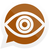 WhatsStats icon