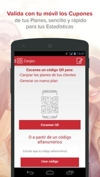 Whatsred Negocio apk screenshot