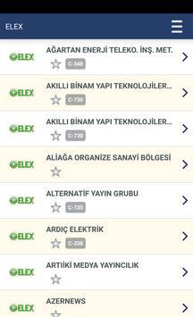 Marmara 2016 poster