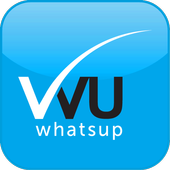 Whatsup Petroleum icon