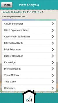 Whatsup Real Estate apk screenshot