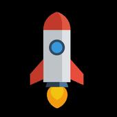 Startup Calc icon