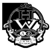 hermesworks icon