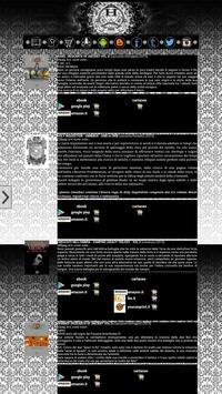 hermesworks apk screenshot