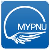 마이피누(부산대학교 MYPNU) icon