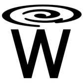 Whirlpool Whitepages icon