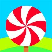 Safe Internet Browser for Kids icon
