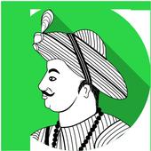 Tippu Sultan (Islamic Hero) icon