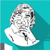 Dr APJ Abdul Kalam Memories icon
