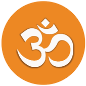 Hinduism Explained in Tamil icon