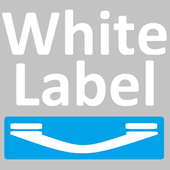 WhiteLabel (CloudServ) icon