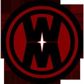 WM Comics icon