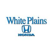 White Plains Honda DealerApp icon