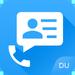 DU Caller: CallerID & Recorder APK