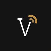 奢圈WHO'SV-全球精英约会婚恋社交 icon
