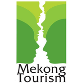 Mekong Tourism Forum 2016 icon