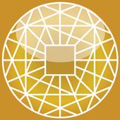 WIC Bot icon