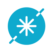 NoPassword by WiActs icon