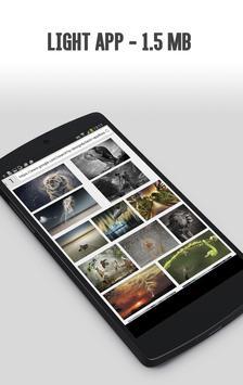 360 Speed Browser apk screenshot