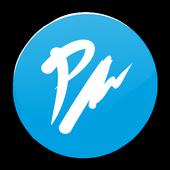 Da'Phone icon