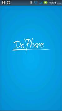Da'Phone poster