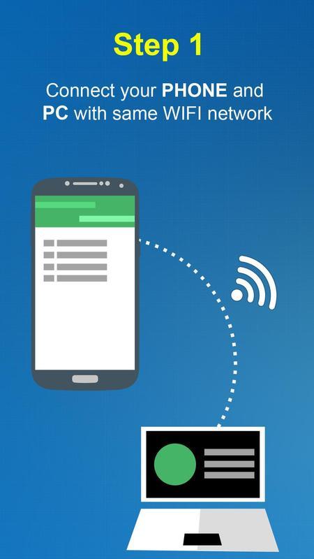Wifi file transfer apk zippy