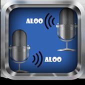 Wifi Free Phone icon