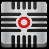 Connectify via Wi-Fi icon