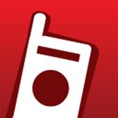 WiFi Walkie Talkie - Free icon