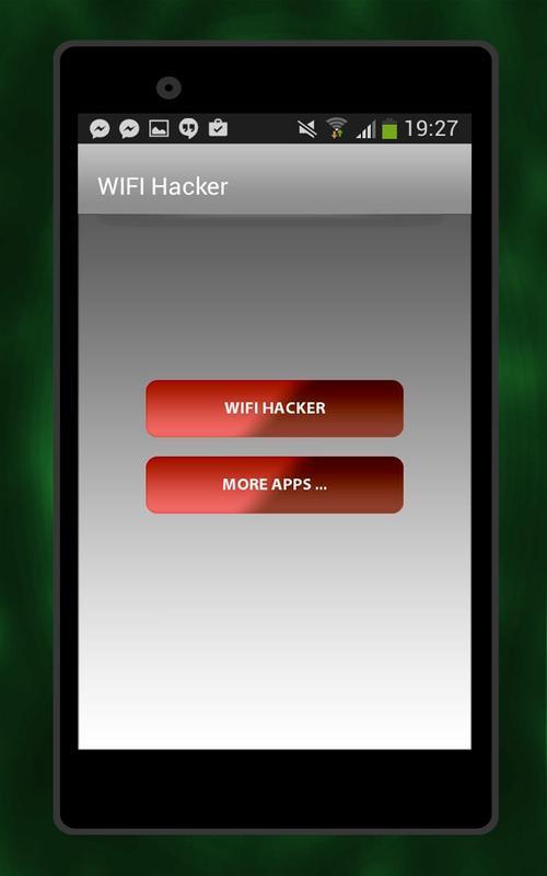 Wifi Hacker apk onhax net