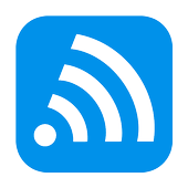 Wifyer Lite icon