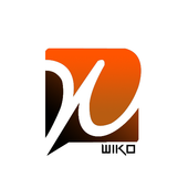 Wiko freedialer icon