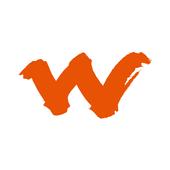 Wildcraft Pulse icon