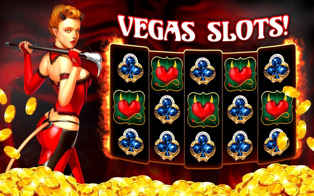 Jousting Wilds Slot Machine - Play Online Slots for Free