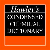 Hawley's CCD 16e icon