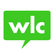 wiliw live chat (wlc) icon