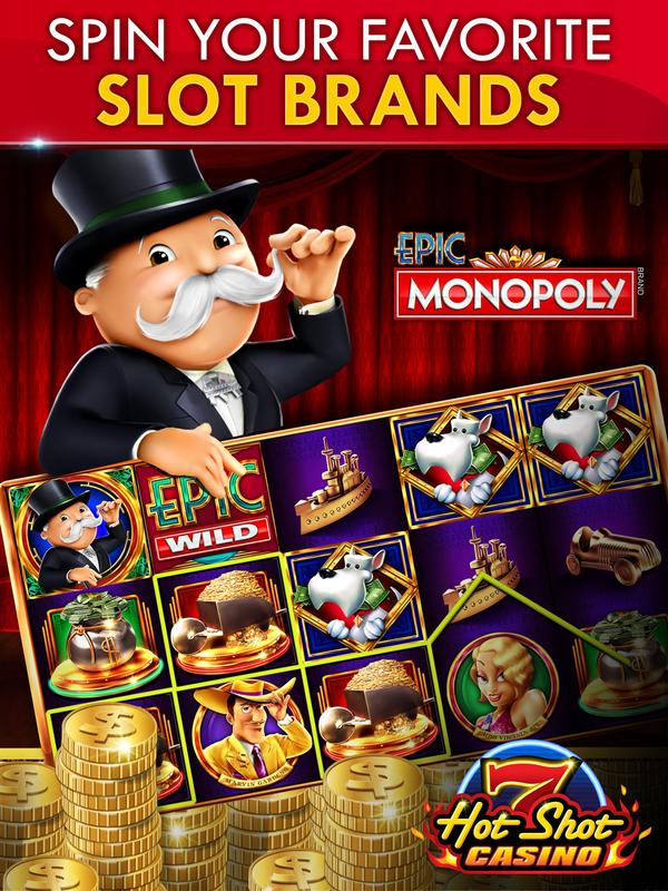 new online casino sizzling hot games