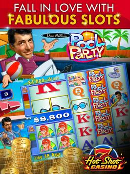 real slot games online sizzling hot free games