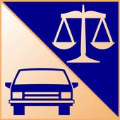 Auto Law Pro icon