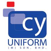 CY Uniform icon