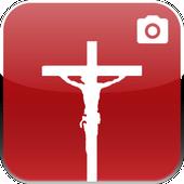 InstaBible - ASV icon